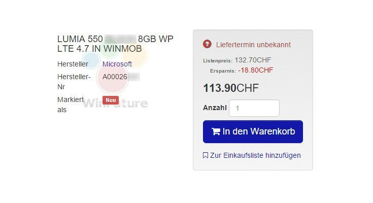 microsoft.lumia-550