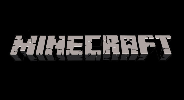 Minecraft VR headed to mobiles courtesy of the Gear VR