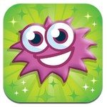 Mad about Moshi Monsters apps for iPhone