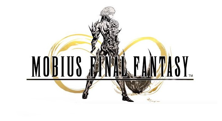 Mobius Final Fantasy release date arrives for iOS and Android gamers