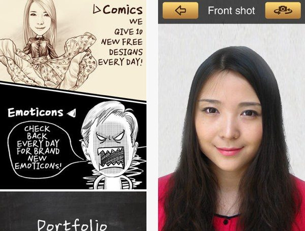 momentcam-app-android-ios