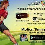 motion.cast-tennis