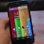 moto-g-hands-on