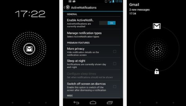 moto-x-active-display-notifications-app