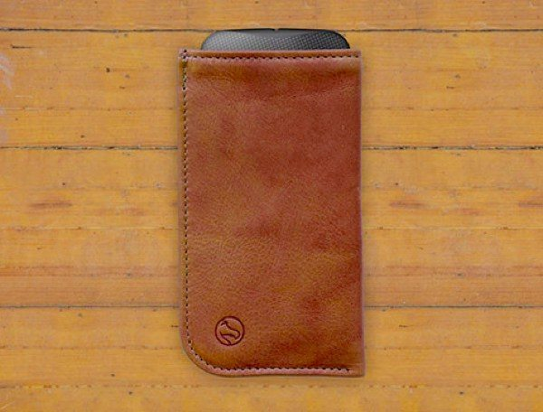 Top Moto X case choices with style