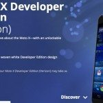 moto-x-developer-edition-verizon