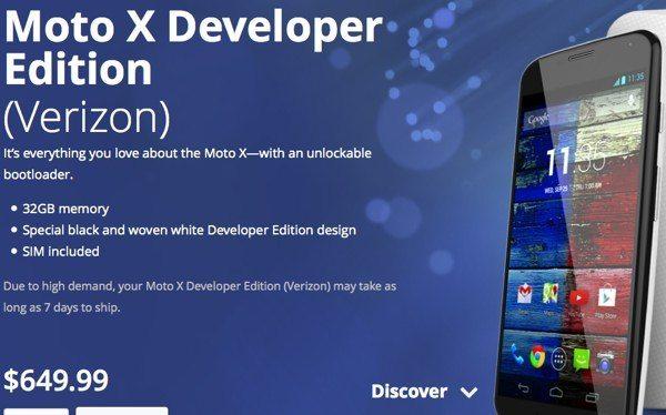 moto-x-developer-edition-verizon