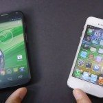 moto-x-vs-iphone-5