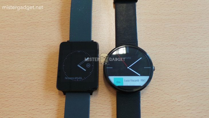 moto 360 vs g watch