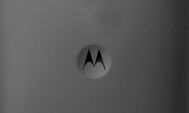 Moto G2 specs revealed as the Motorola XT1063 Benchmarks appear