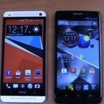 motorola-droid-ultra-vs-htc-one
