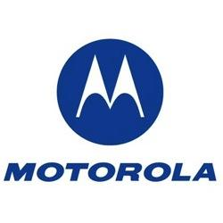 motorola london event