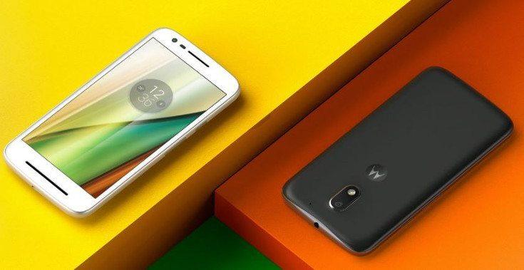 Motorola Moto E3 release date set for September in the U.K.