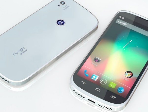 motorola-x-phone-design