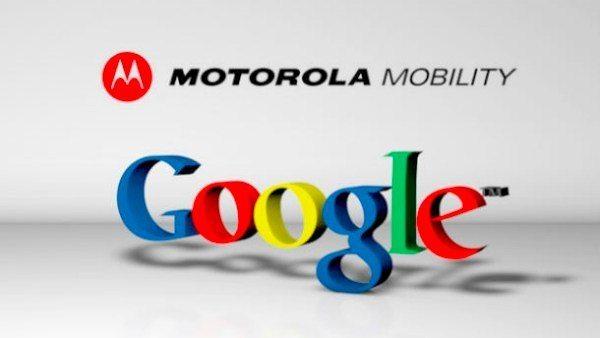 motorola-x-phone-rumors-false