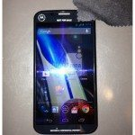 motorola-x-phone-visual-leak