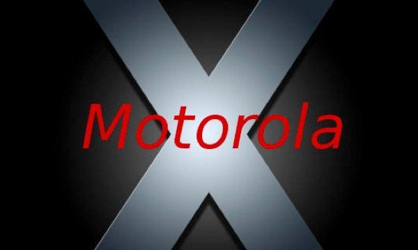Motorola X Verizon and Sprint viability increases