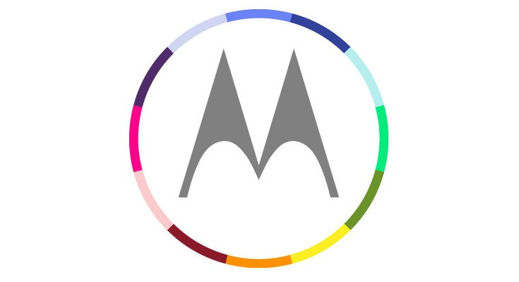 Motorola Affinity gets imported to India with a $78 price tag