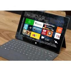 Microsoft Surface RT slate pricing revealed