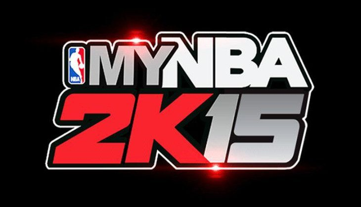 The MyNBA2K15 app arrives for Android and iOS