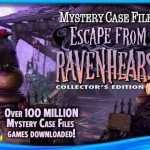 mystery-case-files-escape-from-ravenhearst