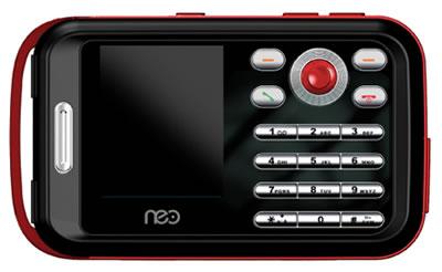 Neo 808i