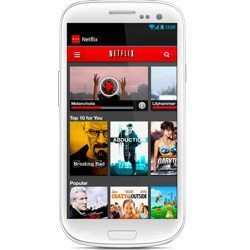 Android phones to finally receive new Netflix UI