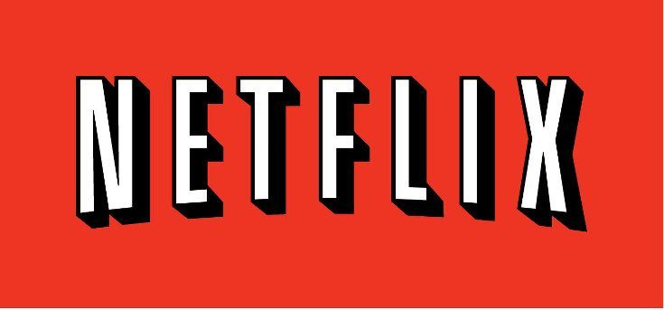 Netflix gearing up to allow mobile payments with Google Play