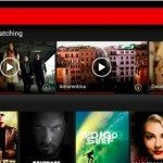 netflix-streaming-profiles-app