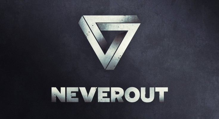 Neverout Review – Gear VR