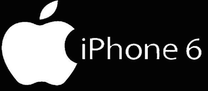 new Android mobile to take on iphone 6 b