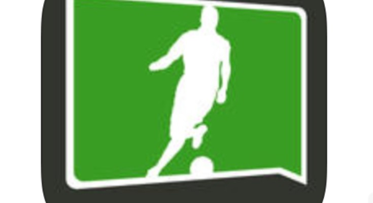 new football app for iOS