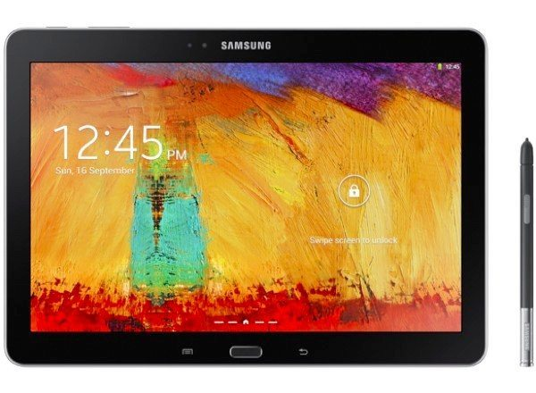new-galaxy-note-release-pre-orders