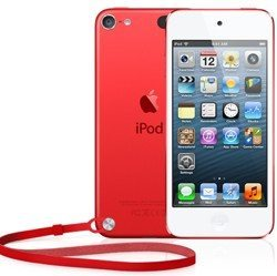 New iPod touch 5th gen slip leaks three weeks to release