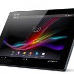 new-update-sony-xperia-tablet-z