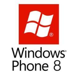 new windows phone store