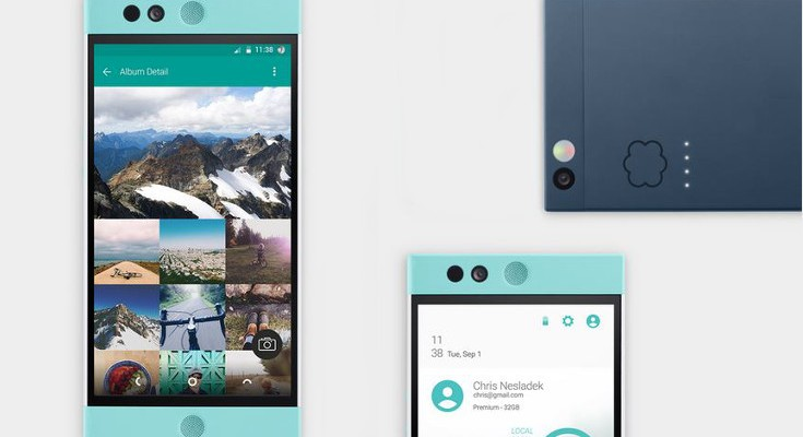 Nextbit Robin price drops to $299 globally