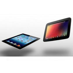 Nexus 10 vs iPad 4, the holiday showdown threat
