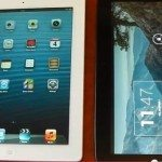 nexus-10-vs-ipad-after-the-buzz