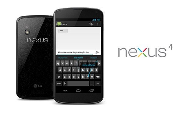 nexus-4-disappointment-us