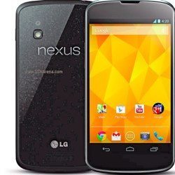 Nexus 4 vs Galaxy Nexus upgrade dilemma