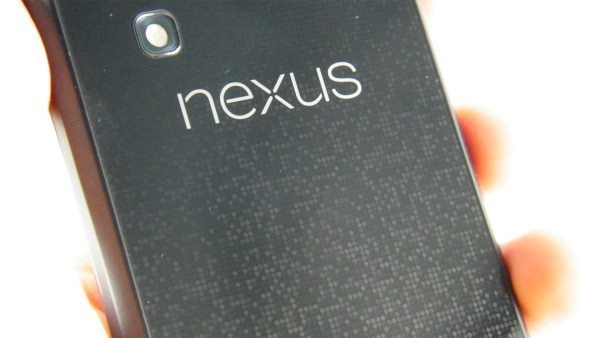 nexus-4-india-release-saga