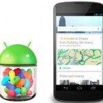 nexus-4-jelly-bean-rom