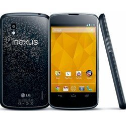 Nexus 4 battery optimization & more benefits with Matr1x kernel