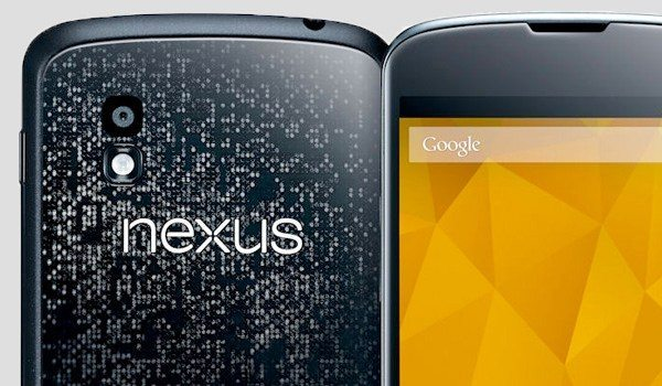 nexus-4-one-million