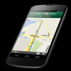 Nexus 4 online orders for India and pricing