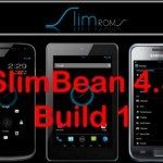 nexus-4-slimbean-build-1-ROM