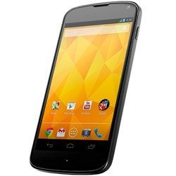 nexus-4-smartphone-darling