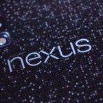 nexus-4-walmart