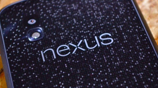 Nexus 4 and original Nexus 7 to be updated to Android L?
